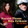 Harald Thune Mr. & Mrs. (feat. Rita Eriksen) - Harald Thune
