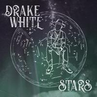 Stars - EP