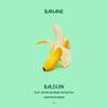 Balduin - Banane (feat. Swing Bohème Orchestra) [Jazzotron Remix] artwork