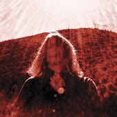 Ty Segall - Tall Man Skinny Lady