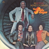 The Staple Singers - I'm Just Another Soldier