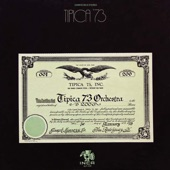 Tipica 73 - Watergate