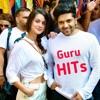Guru Hits feat Darshan Raval Tanishk Bagchi Aastha Gill Hardy Sandhu Millind Gaba Single