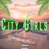 Télécharger les sonneries des chansons de City Girls