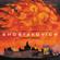 Andrey Gugnin - Shostakovich: Preludes & Piano Sonatas