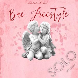 SOLO - Bae Freestyle