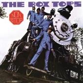 The Box Tops - Choo Choo Train