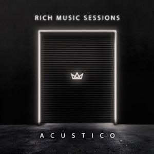 Rich Music Sessions (Acústico En Vivo) Mp3 Download