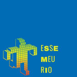 Monobloco - Esse meu Rio
