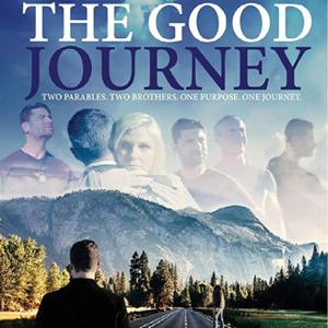 Various Artists - The Good Journey (Original Soundtrack)