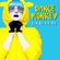 Dance Monkey - Vikki Leigh
