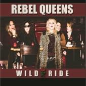 Rebel Queens - Moon Child