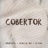 Cobertor Remix Single