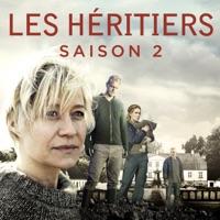 Télécharger Les Héritiers, Saison 2 (VF) Episode 5