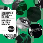 Orchestre National de Jazz - Feet Music (Including Open to the Public)