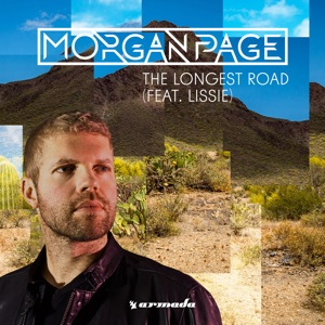 The Longest Road on Earth (feat. Lissie) - Single Mp3 Download