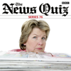 The News Quiz: Series 76 (Complete) - John Lloyd
