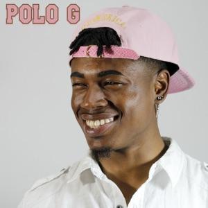 Royal Sadness - Polo G