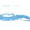 The River Holds Its Breath - Colm Mac Con Iomaire