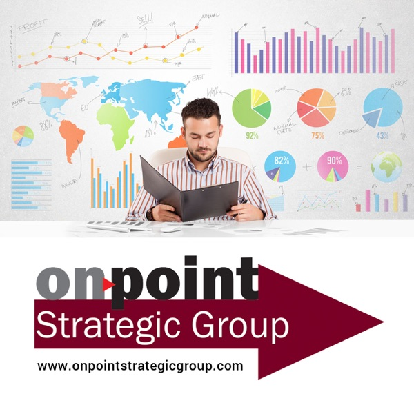 On Point Strategic Group Podcast