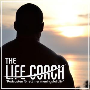The Life Coach