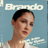 Download lagu brando - Look into My Eyes (Syn Cole Remix).mp3