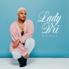 Lady Bri - Woman