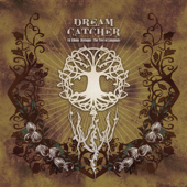 1st Album [Dystopia : The Tree of Language] - DREAMCATCHER