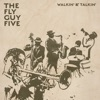 The Fly Guy Five - Meet Me in Montmartre