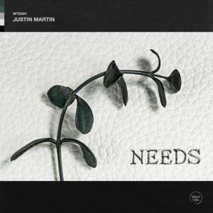 Needs - Single