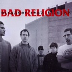 Bad Religion - Leave Mine to Me