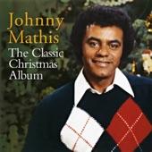 Johnny Mathis - Calypso Noel