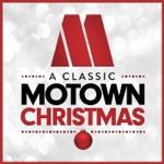 Gerald Alston - Christmas Presence (feat. Shanice Wilson)