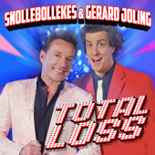 Total Loss (with Gerard Joling)