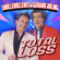 Snollebollekes - Total Loss (with Gerard Joling)