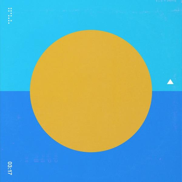 Skate (feat. Saint Sinner) [pluko Remix] - Single