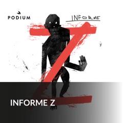 Informe Z
