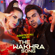 "The Wakhra Song (From ""Judgementall Hai Kya"") - Tanishk Bagchi, Navv Inder, Lisa Mishra & Raja Kumari"