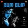 Bum Bum feat Kaize Single