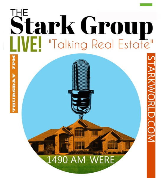 The Stark Group Live! | Listen Free on Castbox