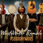Whitewater Ramble - It Don't Matter (A Band Widow's Lament)