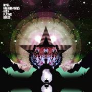 Black Star Dancing - EP - Noel Gallagher's High Flying Birds - Noel Gallagher's High Flying Birds