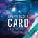 Orson Scott Card - La stratégie Ender: Le Cycle d'Ender 1