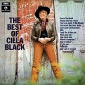 Cilla Black - You're My World (Il Mio Mondo)