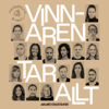 Medborgarbandet & Kristin Amparo - Jag Står Inte Ut bild