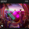 Sam Feldt - Post Malone (feat. RANI)