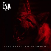 ESA - Bad Blood Will out (Mike Jenney Remix)