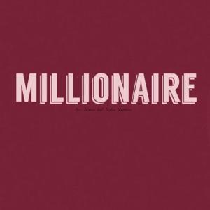 Chris Jackson - Millionaire feat. Sophia Stapleton
