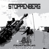 Stoppenberg - Get Ready