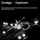 Cortege - Aurora